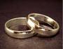 Организация свадьбы за рубежом