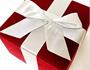 Подарочные сертификаты - отдых в подарок